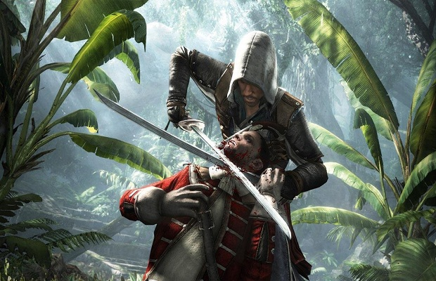 Assassins-Creed-4-Black-Flag-silence