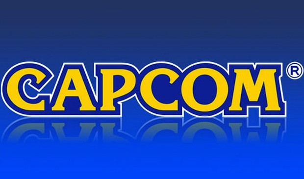 Layoffs hit Capcom U.S.