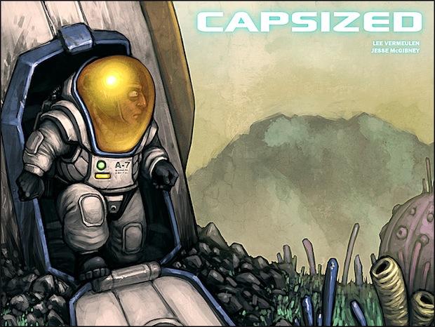 Capsized_Main