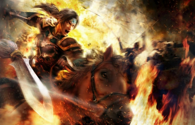 'Dynasty Warriors 8' Review: A Return to Form