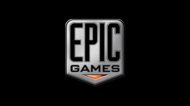New job ad points to competitive online title from Epic Games