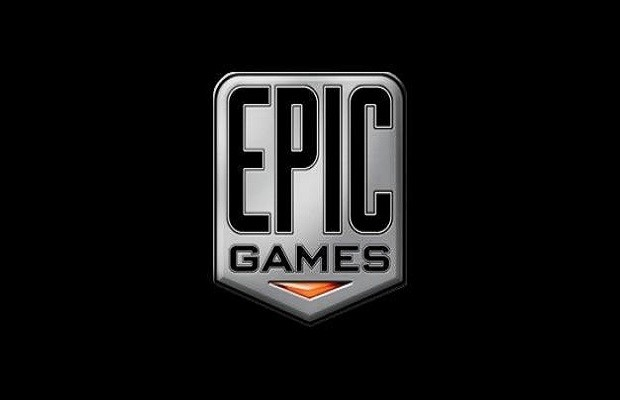 Epic confirms unannounced game is a triple-A shooter