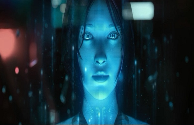 'Halo 4: Forward Unto Dawn' receives Emmy nomination