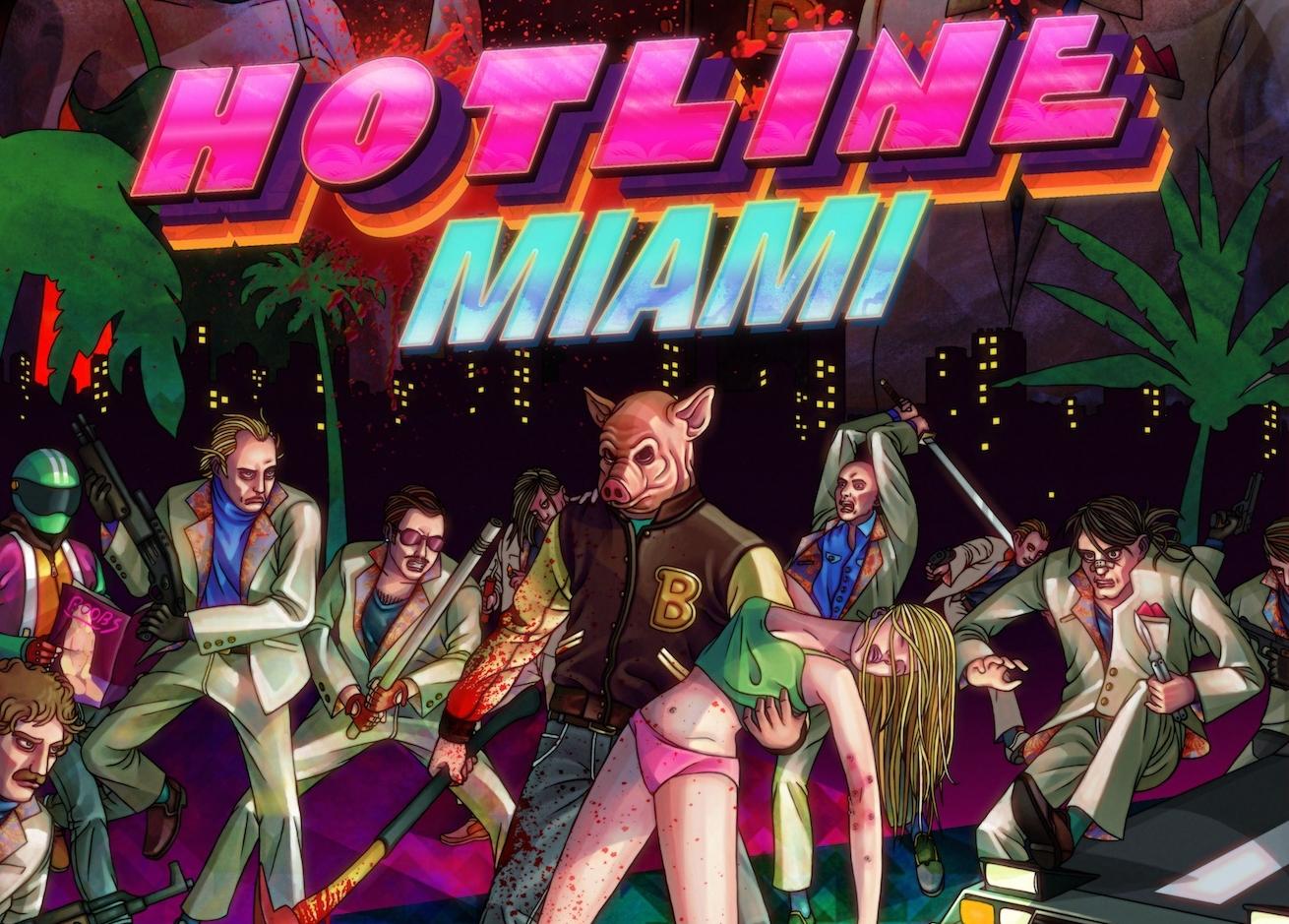 Hotline-Miami-Vita (1)