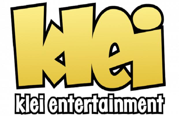 Klei announces new game 'Incognita'