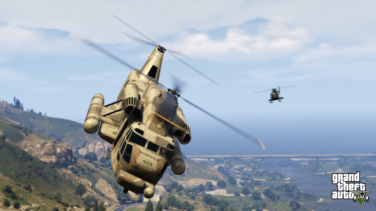 Marines_Helicopter
