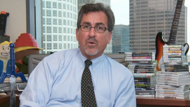 Pachter: Microsoft thinks it knows better than you on Xbox One price