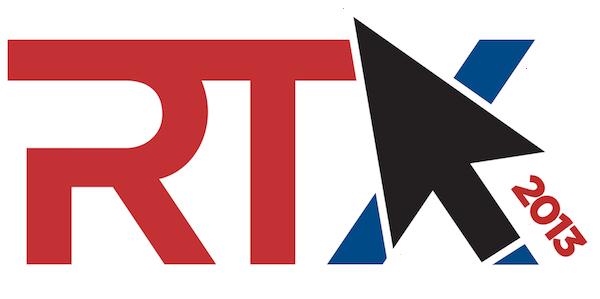 RTX2013