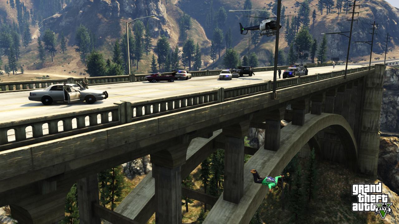 Standoff_Bridge