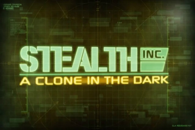 Stealth-Inc