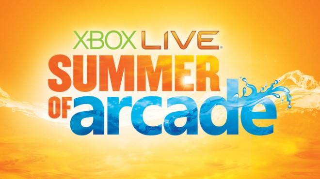 Summer-of-Arcade-660x370