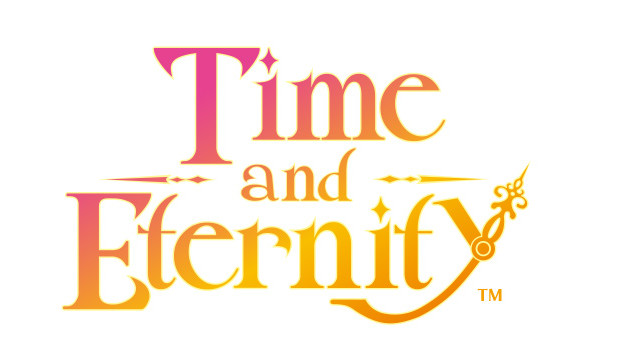 'Time and Eternity' Review
