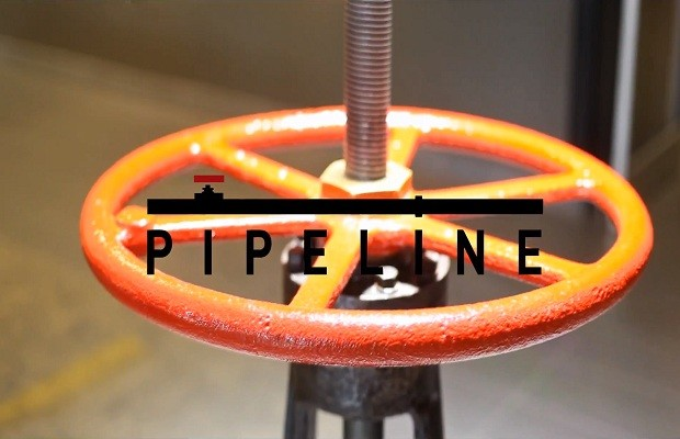 Valve's new project is called Pipeline