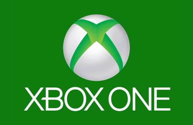 Xbox One to release wi...