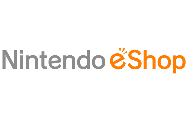 Nintendo to allow the purchase of digital content through PCs/smartphones