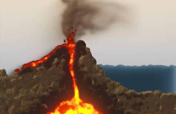 'SimCity' creative director leaves EA