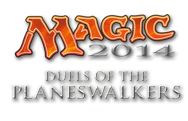 'Magic 2014 – Duels of the Planeswalkers' Review