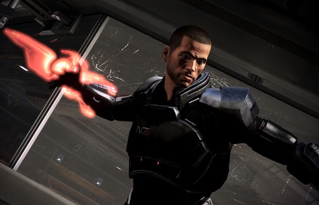'Mass Effect 4' friendly for newcomers, new Bioware IP made from core KOTOR team