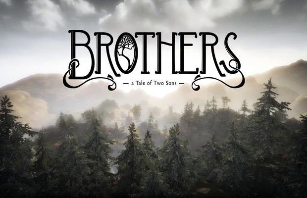 'Brothers: A Tale of Two Sons' review: Like-Minded