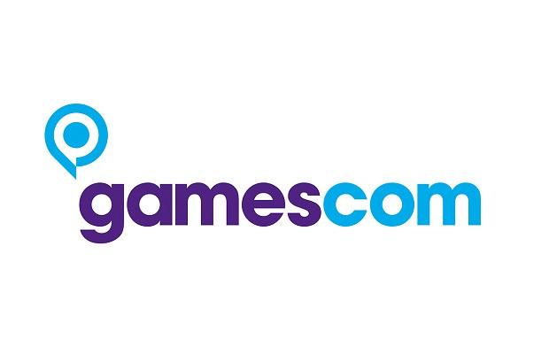 214_gamescom_Logo_rgb