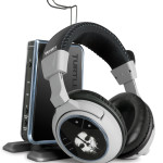 Call of Duty: Ghosts Ear Force Phantom