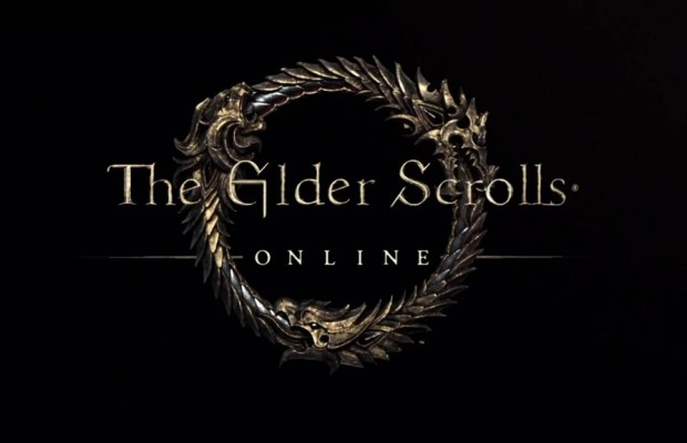 Bethesda wants 'The Elder Scrolls Online' without an Xbox Live Gold Subscription for Xbox One