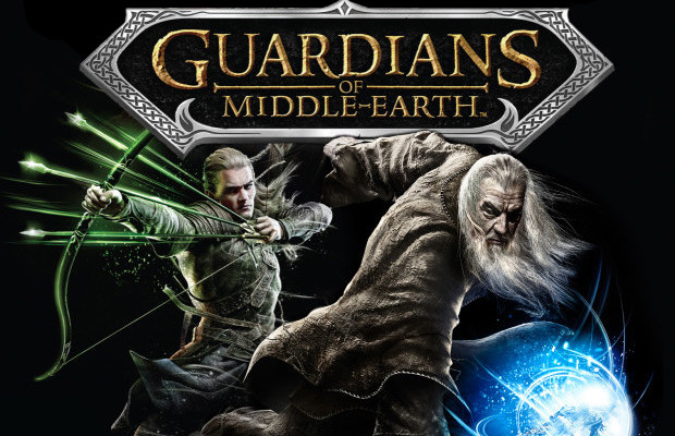 'Guardians of Middle-earth' coming to PC, console owners get it free
