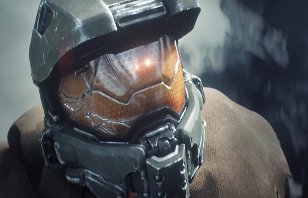 Next 'Halo' will definitely, positively hit this year, name not yet finalized