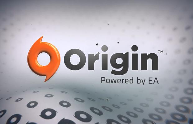Origin's 'Great Game Guarantee' announced, allows you to return games