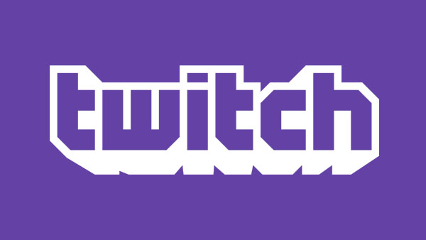 Twitch-Livecast-E3-Games