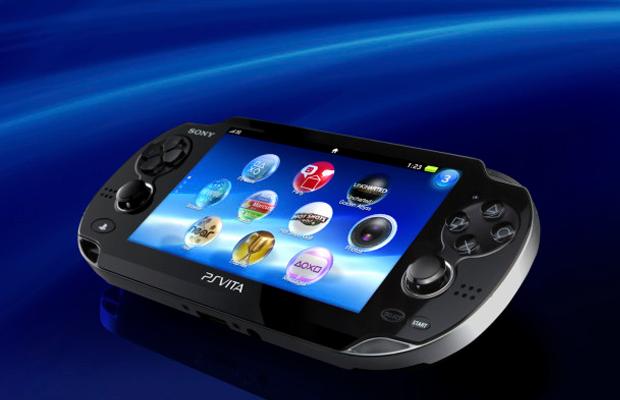 Amazon drops the Playstation Vita to $199