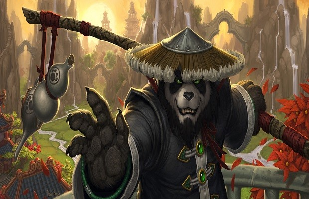"""'World of Warcraft' game director on going F2P: """"It's possible"""""""