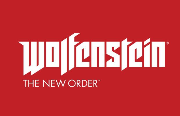 'Wolfenstein: The New Order' delayed to 2014