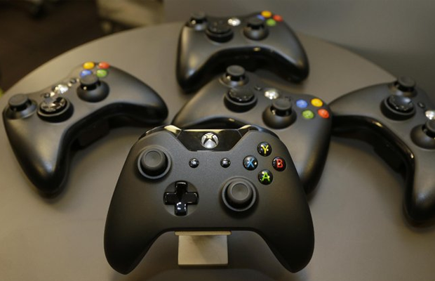 Major Nelson: Xbox One users may not able to voice chat with 360 players