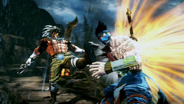 'Killer Instinct' pricing revealed, two editions available