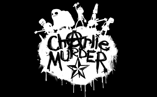 'Charlie Murder' Review: Punk in Drublic