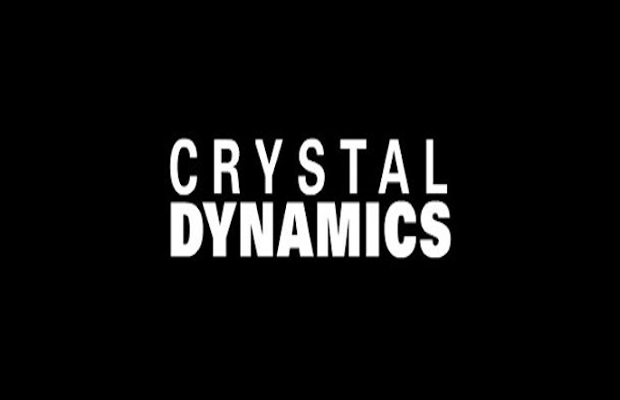 Crystal Dynamics downsized, 'Tomb Raider' sequel unaffected, new IP 're-scopes'