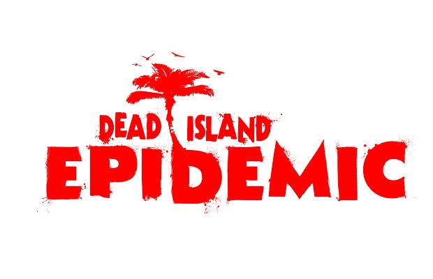 Deep Silver announces F2P MOBA 'Dead Island: Epidemic'