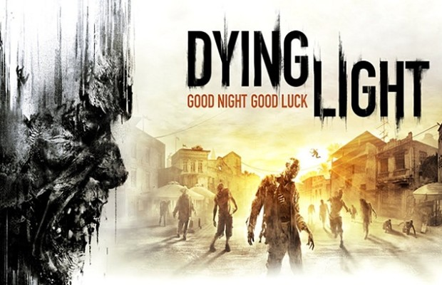 'Dying Light' 12-minute gameplay video