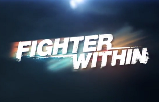 Kinect 'Fighter Within' coming to Xbox One at launch
