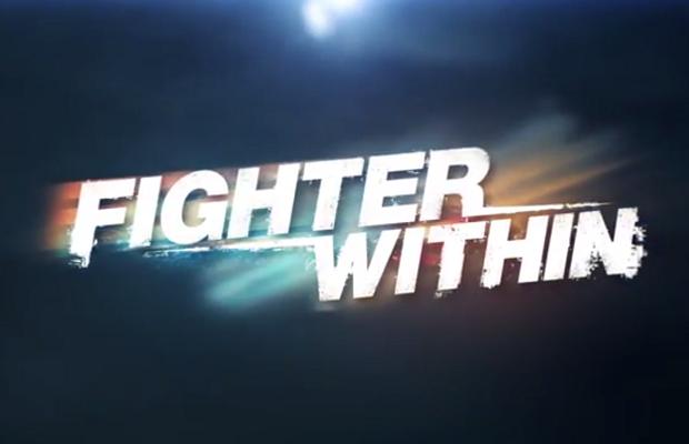 fighterwithinlogo