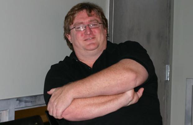Rumor: Half-Life 3 in internal beta