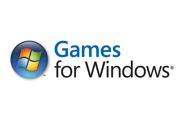 Games for Windows Live to shut down next year