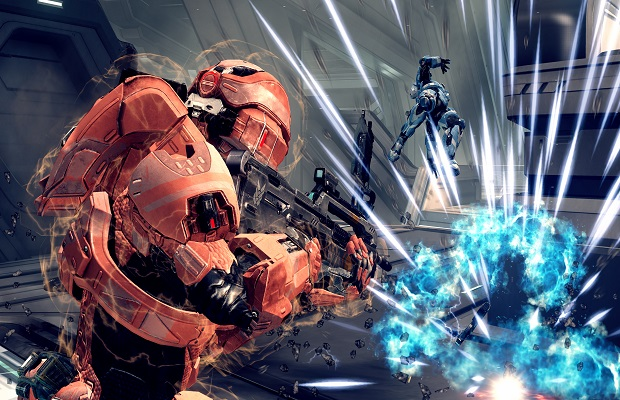 'Halo 4' Game of the Year edition coming in October