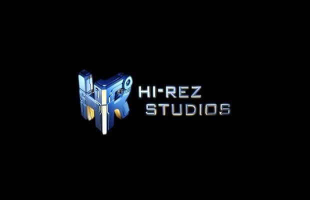 HiRez Studios closes official forums in favor of social media