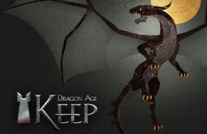 keepheader