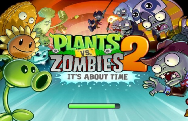 Apple denies paying EA for 'Plants vs. Zombies 2' timed-exclusivity
