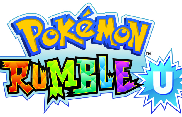 'Pokemon Rumble U' supports NFC, hits eShop on August 29th
