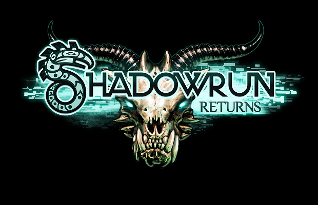 'Shadowrun Returns' DLC scheduled for late October