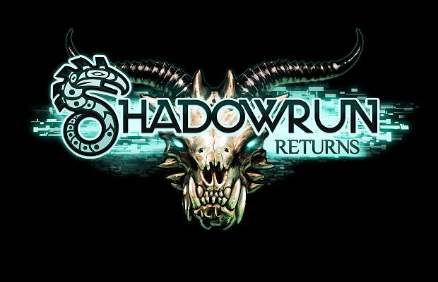 shadowrunlogo